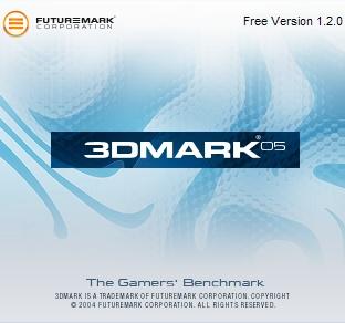 Los gráficos del futuro en 3dMark 11 [nota no-gamer]