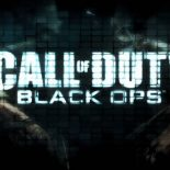 Treyarch suelta algunos breves detalles sobre Call of Duty: Black Ops.