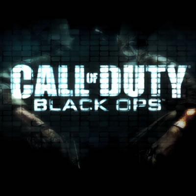 Call of Duty: Black Ops, nuevo trailer, misma formula.