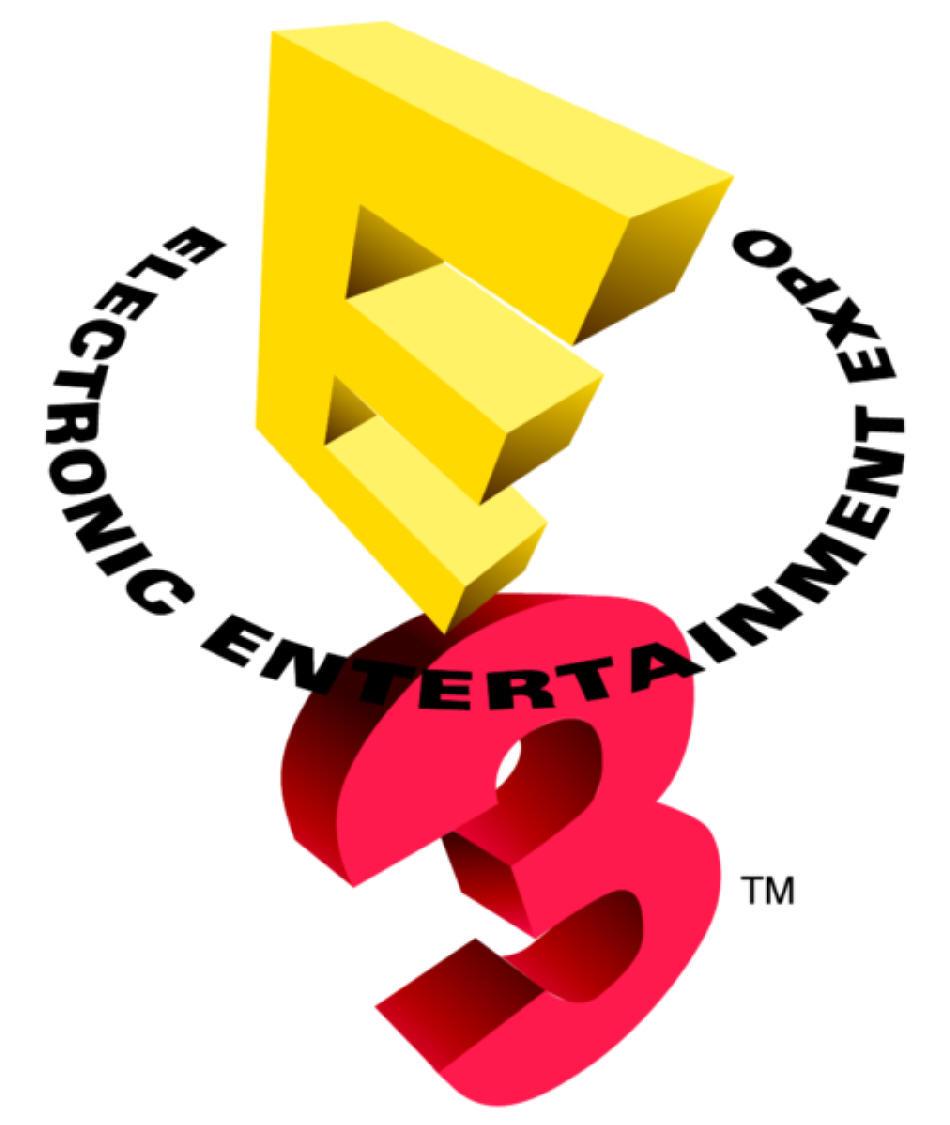 E3 2010: Se filtra documento con presentaciones [Rumores]