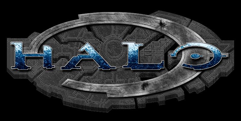 Evolución Gráfica de Halo