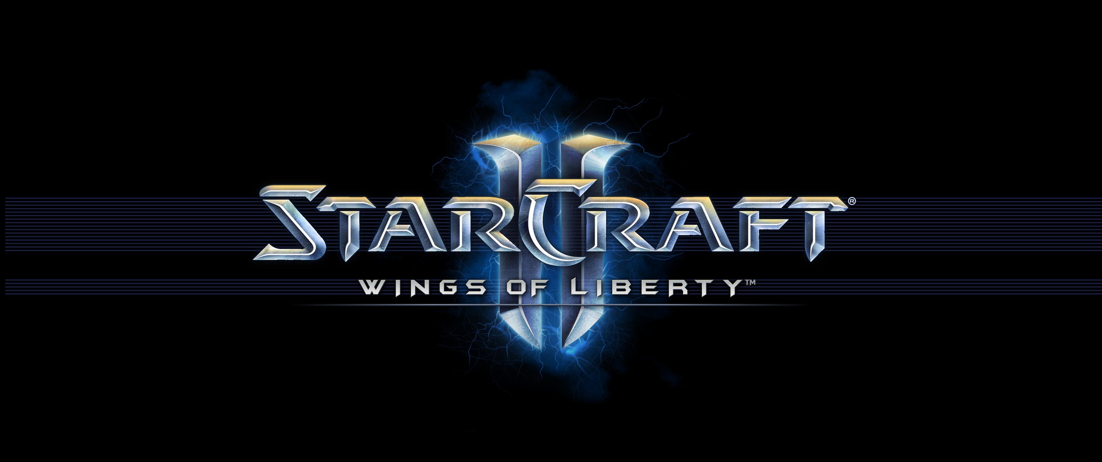 Imágenes Inéditas de Starcraft 2!!!