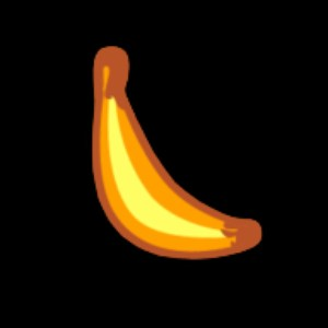 StarCraft 2 Banana Phone [Fan Made Video - BananaCraft]