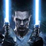Star Wars: The Force Unleashed 2 con fecha de lanzamiento [Anuncios]