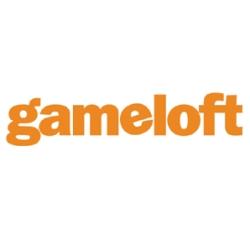 10 años de evolución Gamer; bajo la mirada de Gameloft [juegos añejos FTW!!]
