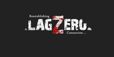 LagZero