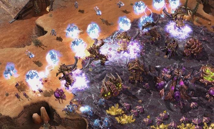 Blizzard toma la decisión de no usar el IDReal en sus foros.