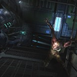 Dead Space 2: el demo gameplay mostrado hoy [Video] #E3