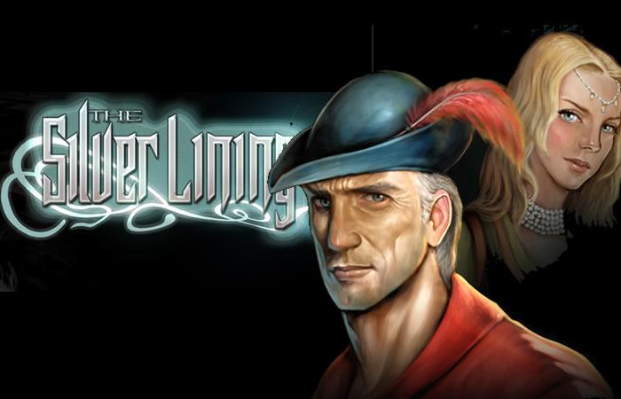 Silver Lining, la secuela hecha por fans de King's Quest por fin llegara en Julio.