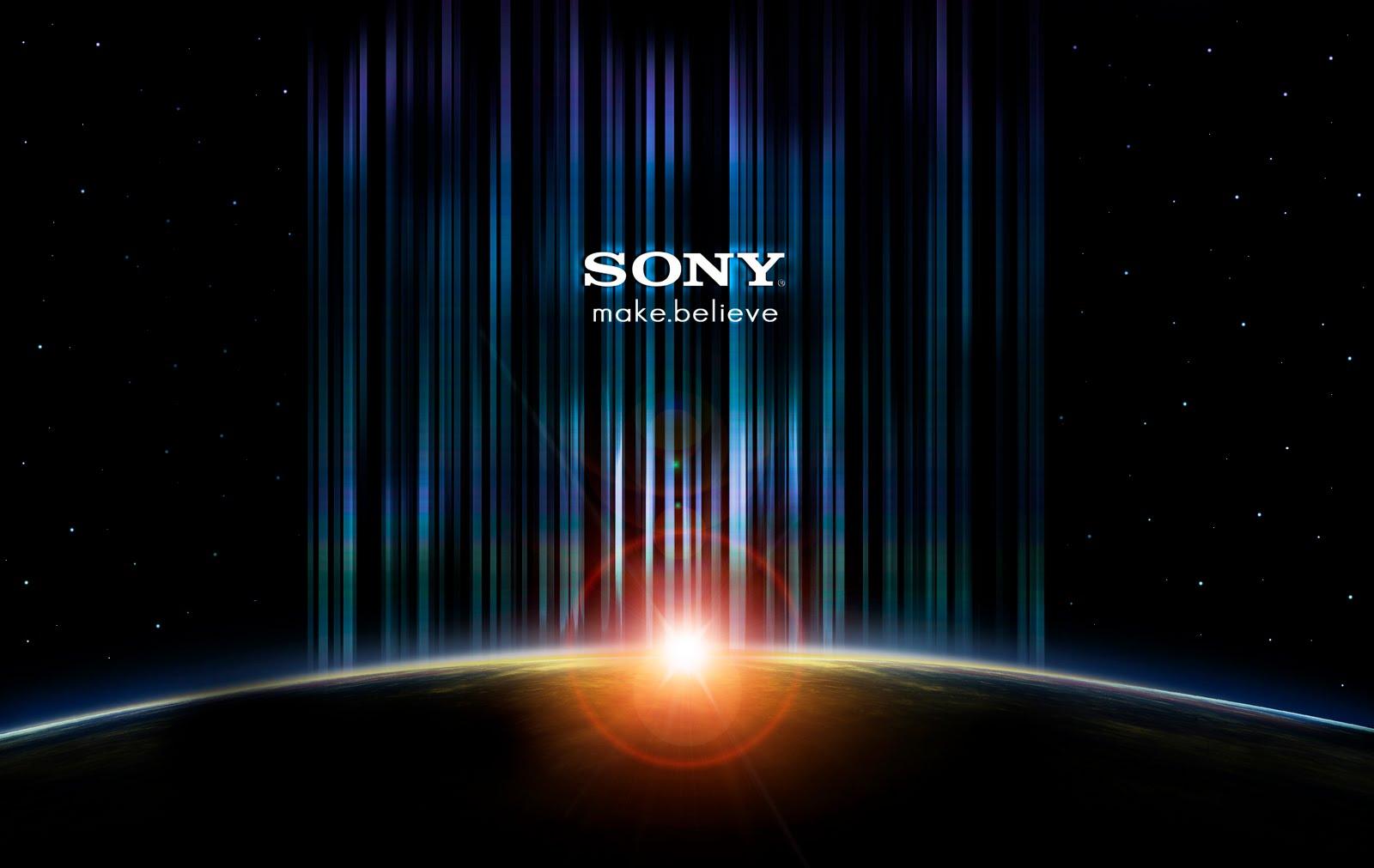 Sony Anuncia nuevo Hardware [De forma poco convencional pero bueno]