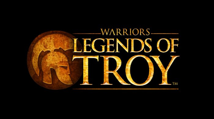 Teaser trailer de Warriors: Legends of Troy para los regalones [Trailer]