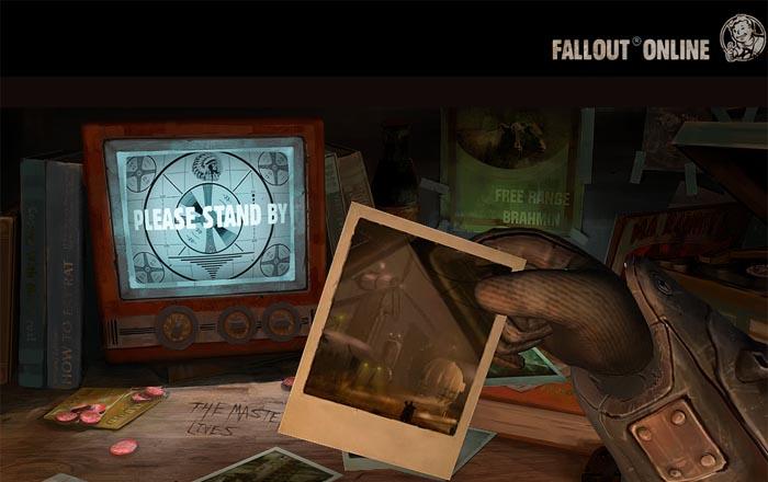 Sorpresa!! Fallout Online abre inscripciones para un beta [MMOs Apocalípticos]