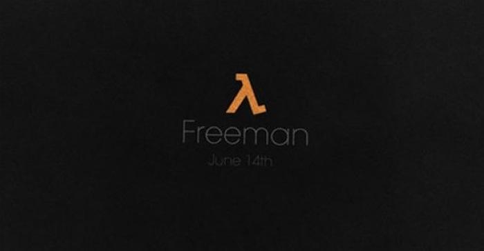 Anuncio de Half-Life 2: Episode 3 el 14 de Junio? [Rumor]