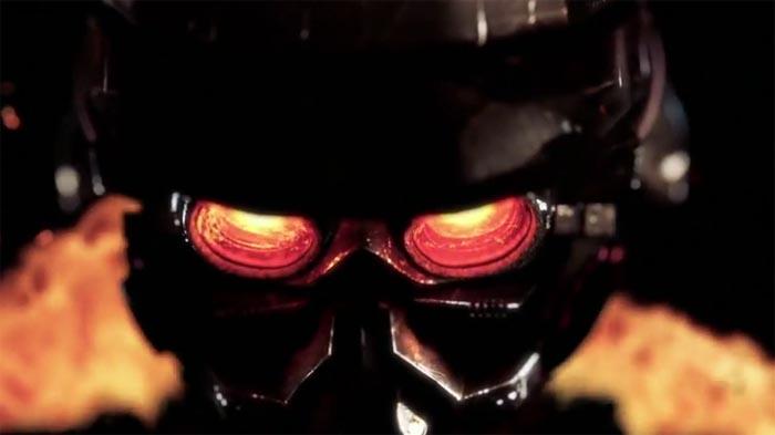 Tenemos el Teaser Trailer de Killzone 3 [Videos]