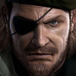 Metal Gear Solid: Peace Walker camina oficialmente a Latinoamérica [Eventos]