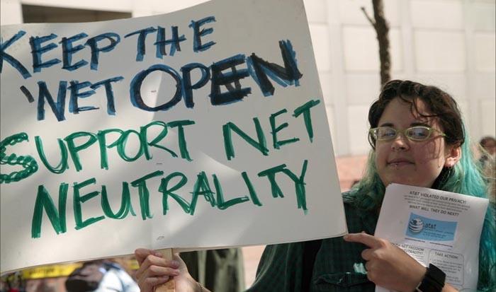 Nota no gamer: se ve venir la Neutralidad en la Red para Chile [Ley]