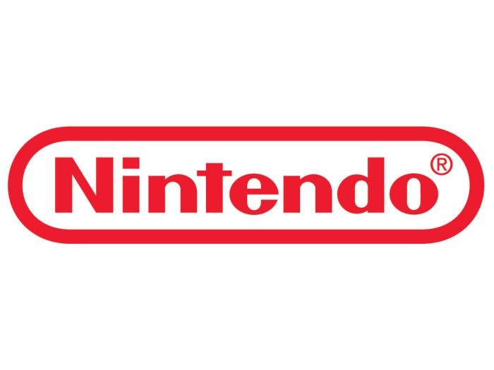 E3 2010: En VIVO la conferencia de Nintendo [Acá la comentamos!]