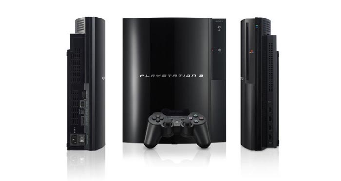Resumen de lo presentado por Sony en la E3 2010 [Resumen] #E3
