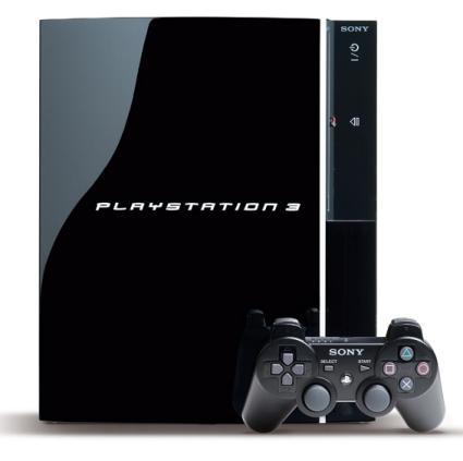 La Playstation 4 estaría en camino, este es el trailer que la presenta [ PS4 ]