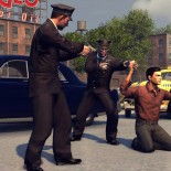1-Mafia-2-Screenshots