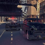2-Mafia-2-Screenshots