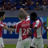 2-fifa-10-screenshots