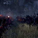 21102horses-vs-samurai