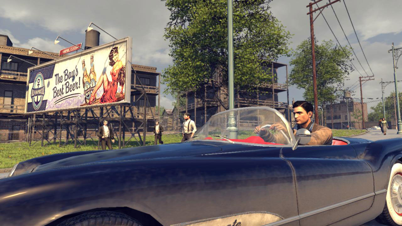 3-Mafia-2-Screenshots