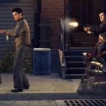 4-Mafia-2-Screenshots