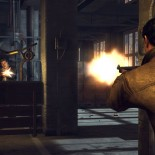 5-Mafia-2-Screenshots