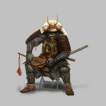 5099takeda-shingen