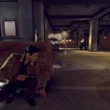 7-Mafia-2-Screenshots