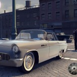 8-Mafia-2-Screenshots