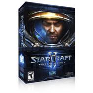 starcraft 2 wing of liberty caja