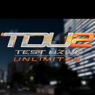 Test Drive Unlimited 2, un nuevo y relajante trailer del entorno.