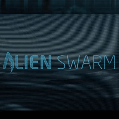 Alien Swarm llegara a Steam total y absolutamente gratis. [OMG!!]