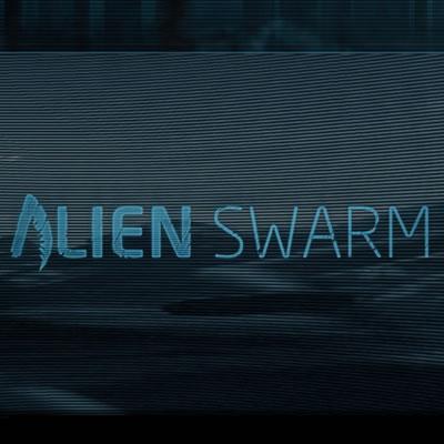 Alien Swarm llegara a Steam total y absolutamente gratis. [OMG!!]