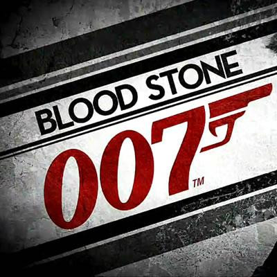 James Bond: Blood Stone, y su nuevo trailer.