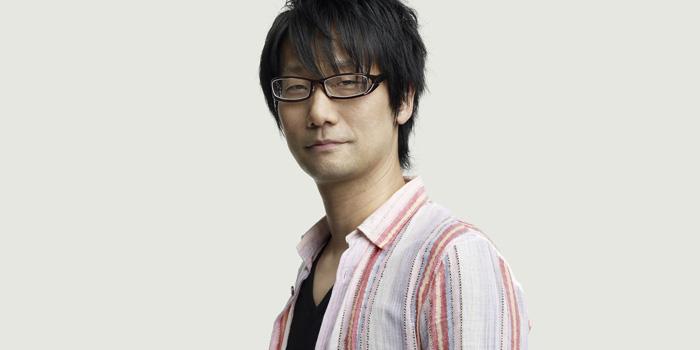 """Hideo Kojima: """"Japón está Perdiendo"""" [Depresión]"""