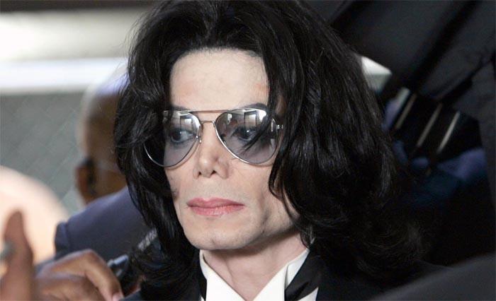 OOOOOOOOOOOOhhhh! se viene juego de Michael Jackson con control de movimiento [Beat it!]