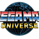 Megaman Universe muestra gameplay por primera vez [Video]