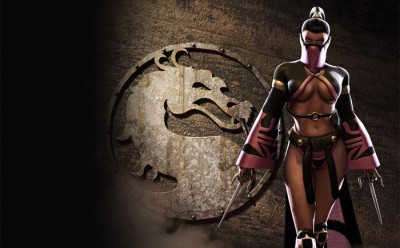 Gamespot entrevista a Hector Sanchez y muestra una tonelada de gameplay en Mortal Kombat [Video]