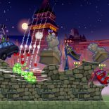 Worms: Reloaded, en pre-venta en Steam y con fecha de salida [Kamikazeee!]