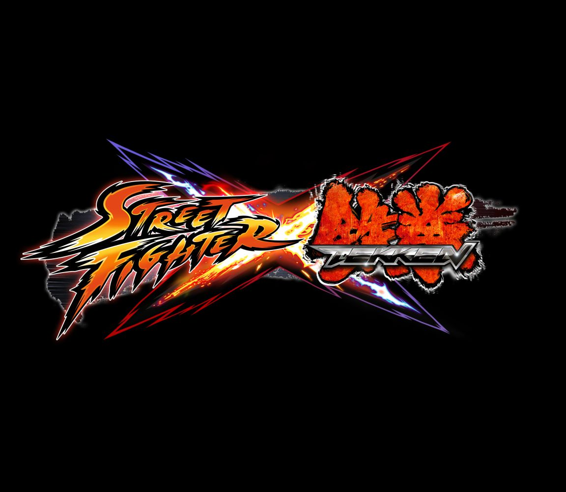 Street Fighter X Tekken, dos grandes sagas se unen [Trailer e imágenes]