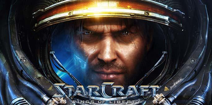 Starcraft 2, versión Latinoamericana, aclaraciones finales [Lanzamiento]