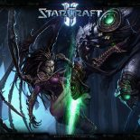 StarCraft II Ghost of The Past [Trailer OMFG!]