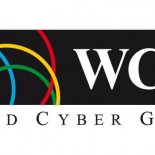 Final World Cyber Games CHILE 2010 [Mañana sabado 21 de Agosto!!]