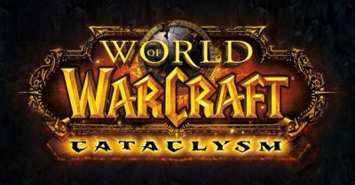 Minuto y medio de gameplay en World of Warcraft: Cataclysm [Video]