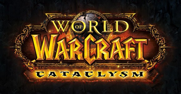 La tremenda Intro de World of WarCraft: Cataclysm [Video]