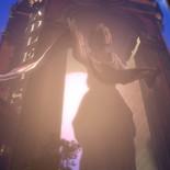 1-bioshock-infinite-screenshots